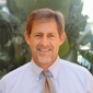 Ozment Merrill Bankruptcy Attorneys - West Palm Beach, FL