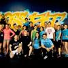 CrossFit CityPlace
