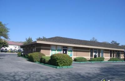 Funakoshi Shotokan Karate DO - Milpitas, CA
