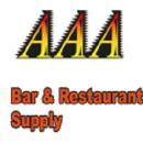 AAA Event Rentals