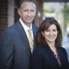 The Denslow Agency: Allstate Insurance