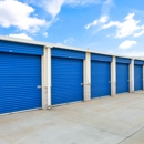 US Storage Centers - Mesa