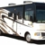 Norco RV Center