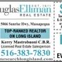 Free Home Search long Island, MLSLI Listings