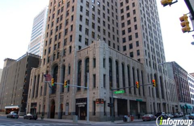 Peninsula Capital Partners - Detroit, MI