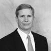 Dr. William J Beutler, MD