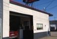 Ballard Automotive Repair - Seattle, WA