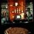 The County Seat Pub & Pizzeria