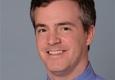 Pediatrics East Inc - Cordova - Cordova, TN. Dr. Robert T. Higginbotham
