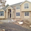 V V Construction Inc-Stucco/EIFS/Stone/work,Plaster/Drywall-Buffalo NY
