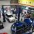 San Diego Mini Cooper Independent Garage