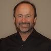 Brad Jones DDS General Dentistry