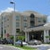 Holiday Inn Express & Suites Tampa -USF-Busch Gardens