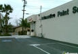 Automotive Paint Supply - Fontana, CA