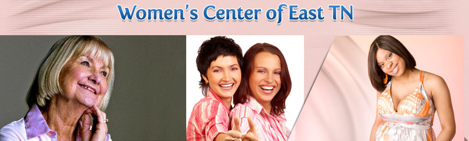 Women's Center of East Tn Athens TN