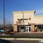 Grand Fortune Chinese Cuisine - Omaha, NE