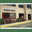 Gina Lee - State Farm Insurance Agent