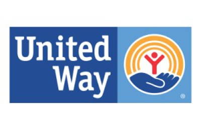 United Way - Albany, OR