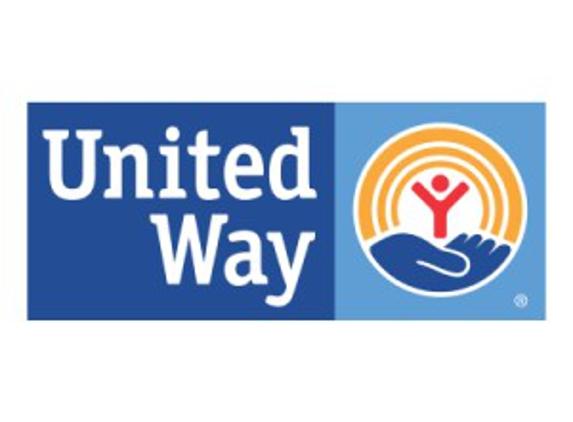 United Way - Attleboro, MA