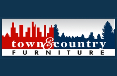 Town & Country Furniture - Lawrence, MA