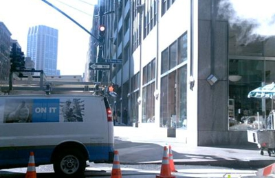 Wineshopper.Com - New York, NY