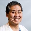 Nishioka Norman Phys