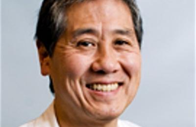Nishioka Norman Phys - Boston, MA