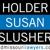 Davis Susan & Holder
