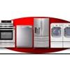 Authorized Appliance Service Inc