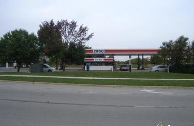 Citgo - Aurora, IL
