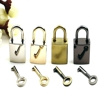 Professional Access Locksmith