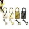 Locks Locksmiths