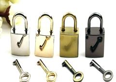 Local Locks Locksmiths - Perth Amboy, NJ
