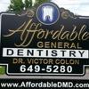 Affordable General Dentistry,P.C.