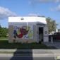 The Crab Stop of Miami - Miami, FL