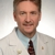 Dr. James R Cato, MD