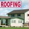 A&A Roofing Council Bluffs, IA