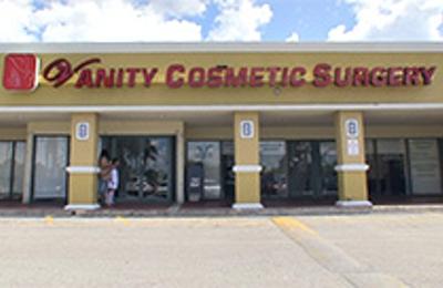 Superior Vanity Cosmetic Surgery   Miami, FL
