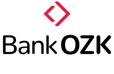 Bank of the Ozarks 791 W Lancashire Blvd, Bella Vista, AR