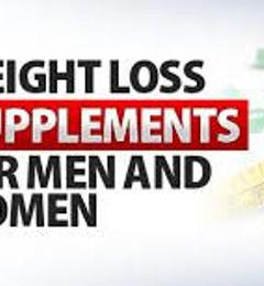 Lose fat percentage fast