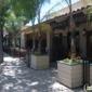 Alberto's Cantina - Pleasanton, CA