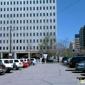 Rocky Mountain Communities - Denver, CO