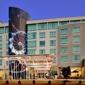 Hotel Indigo Raleigh Durham Airport At Rtp - Durham, NC
