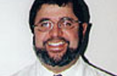 Dr. Michael Mohammad Rezaian, MD - Martinsburg, WV