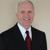 Bear River Mutual Agency - Jackson Insurance Services