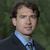 Troy A. Weirick, MD - Beacon Medical Group Advanced Cardiovascular Specialists Elkhart