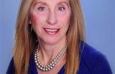 Farmers Insurance - Patricia Wade - Philadelphia, PA