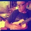 Skype Guitar Bass Ukulele Lessons
