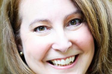 Farmers Insurance - Ann Anderson