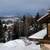 Chalet Val d'Isere Bed and Breakfast